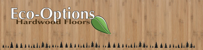 Eco-Options Hardwood